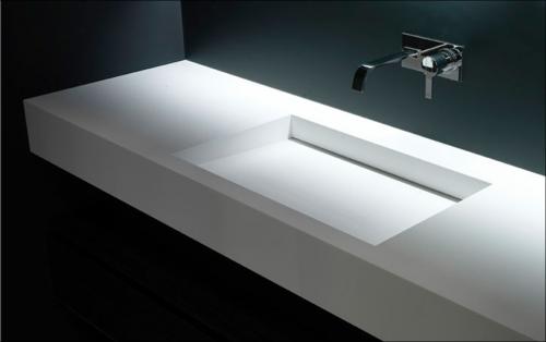 nuovi trend per i mobili da bagno design interior