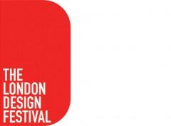 london design festival.jpg