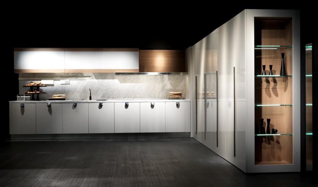 Emejing Cucine Rossana Catalogo Photos - Ideas & Design 2017 ...