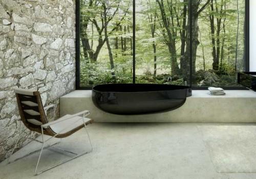 vasca glass idromassaggio.jpg