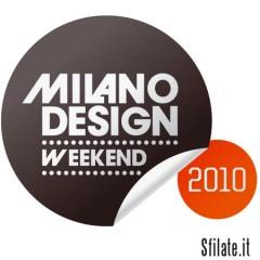 milano design weekend 2010.jpg