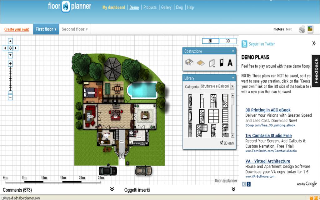 Software per disegnare mobili software per disegnare mobili apexwallpapers com - Programma per disegnare mobili ...