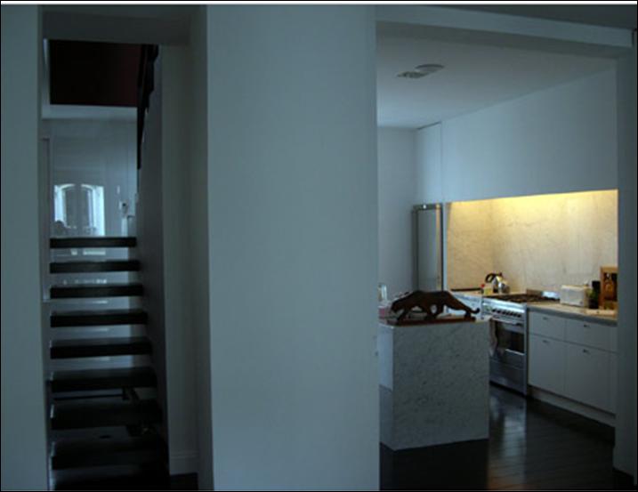 Voglio una cucina che design and more interior design - Voglio costruire una casa ...
