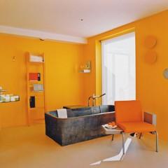 bagno giallojpg