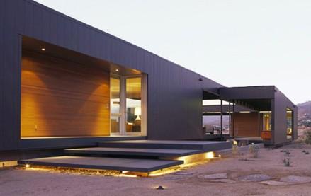 dwellhouse.jpg