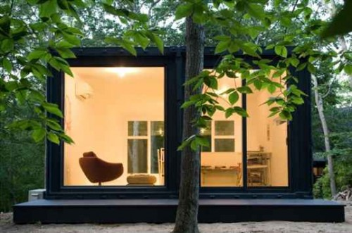 Container-Art-Studio-by-Mb-Architecture.jpg