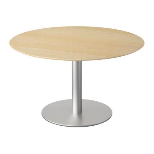 Tavoli tavoli delle mie brame design and more - Gambe tavoli ikea ...