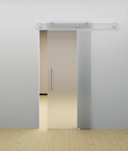 Forum aiuto per separare cucina salotto - Porte scorrevoli per cucina ...