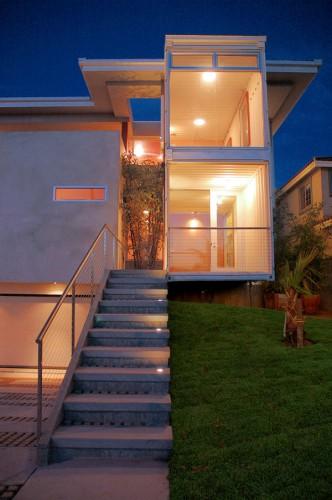 redondo beach house3.jpg
