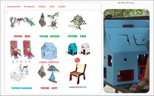 Bambini ninos enfants kids siti per tutti i gusti e for Mobili in inglese