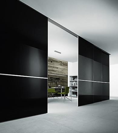 Porte Porte E Ancora Porte Design And More Interior Design Arredamento Casa