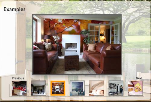 Tutti i software per disegnare la casa che vorrei design for Software arredo casa