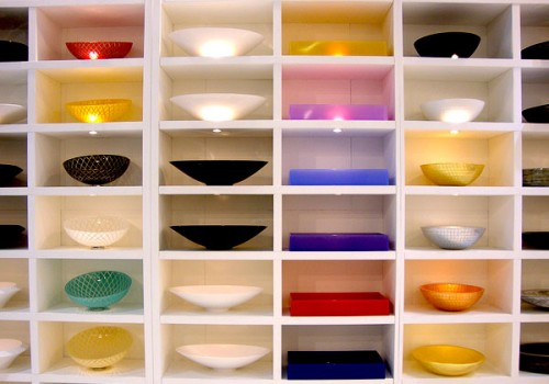 lavabo glass design.jpg