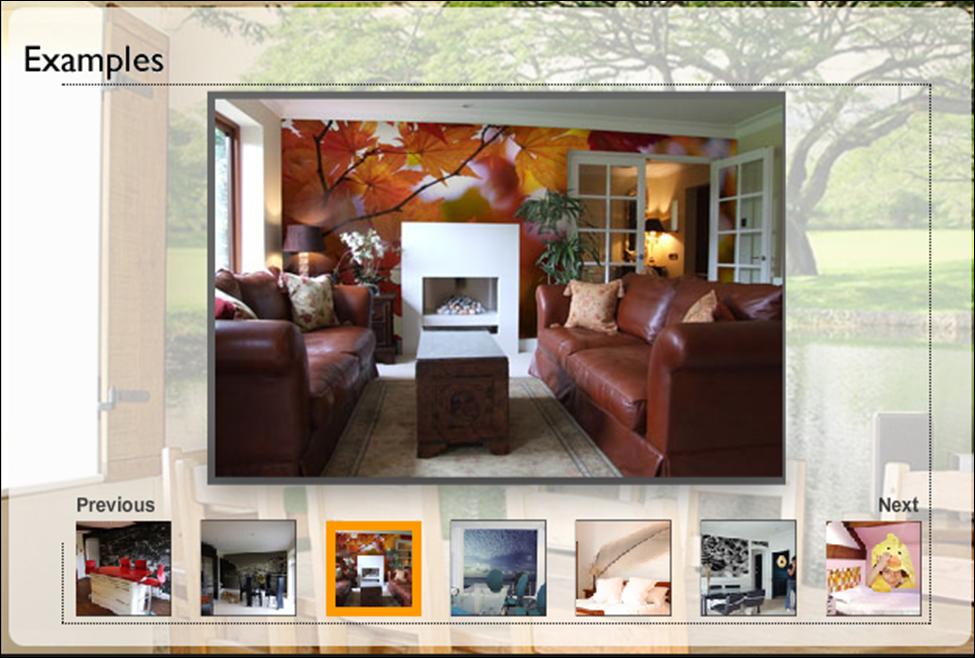 Tutti i software per disegnare la casa che vorrei design - Vorrei ristrutturare casa ...