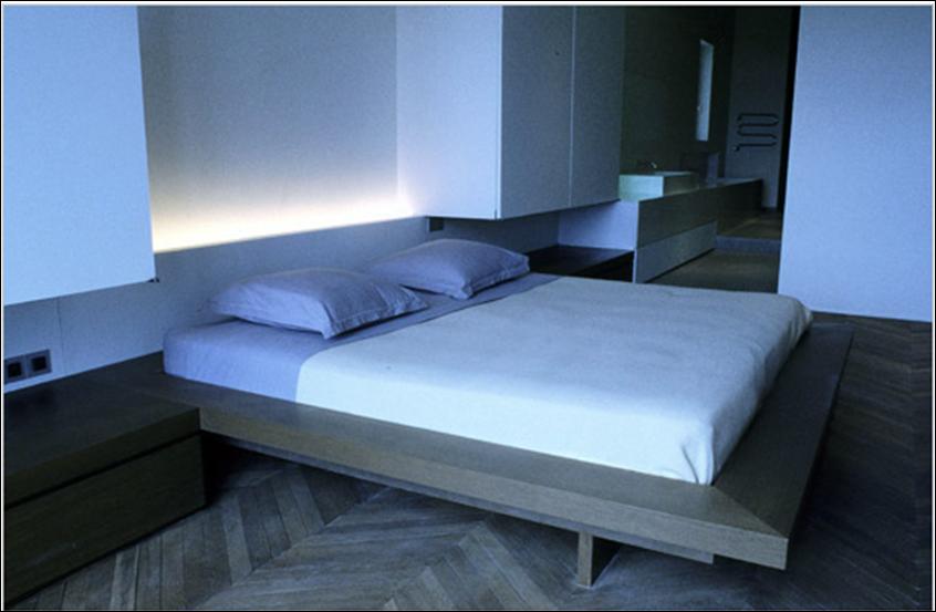 camera da letto: ispirazioni per il nostro luogo dei sogni  Design ...