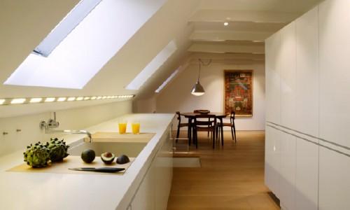 ... ricca di fascino  Design and more: interior design arredamento casa