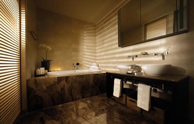 top interior designer terence conran design and more On catena negozi arredamento casa