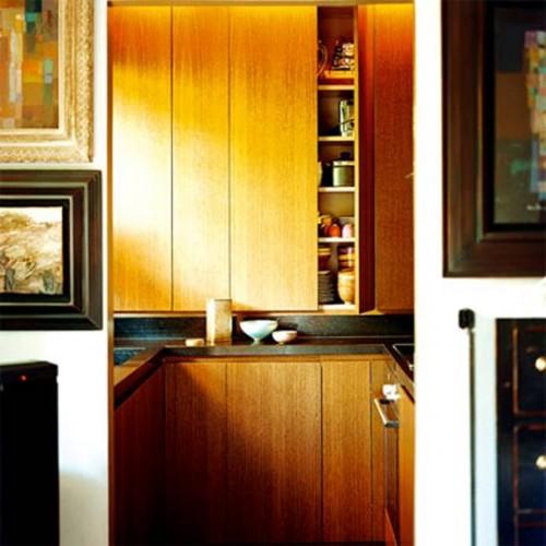 piccola cucina2.jpg