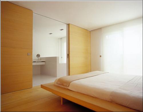 Non le solite porte design and more interior design arredamento casa - Porte scorrevoli tutta altezza ...