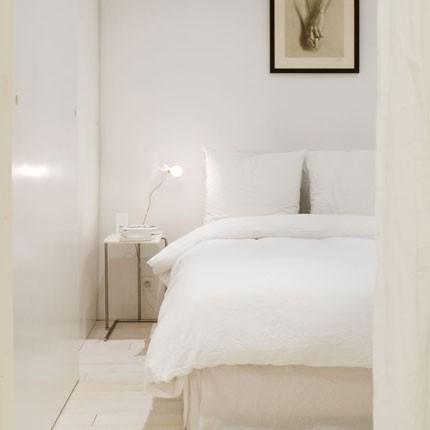 camera in bianco.jpg