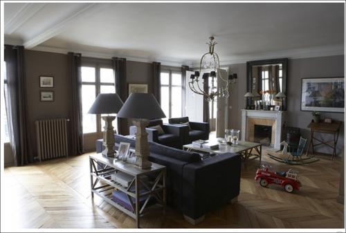 Flamant l eleganza e la tradizione design and more for Flamant arredamento