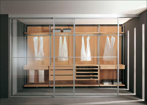 Armadio o cabina design and more interior design for B b mobili