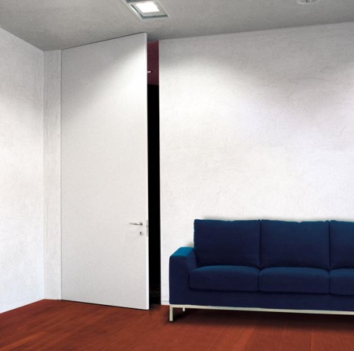 Porte porte e ancora porte design and more interior - Porte scorrevoli tutta altezza ...