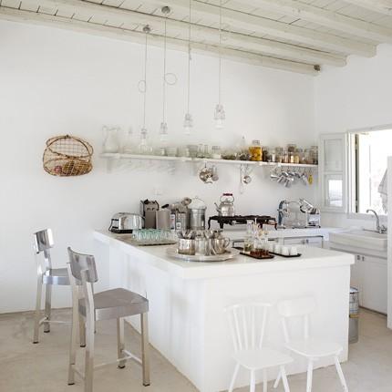 Forum Arredamento.it •Disegno o Rendering cucina ad angolo