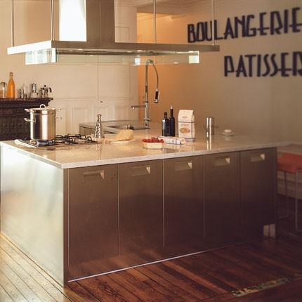 ... un piccoli spazi  Design and more: interior design arredamento casa