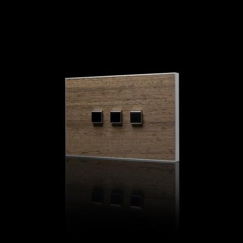 placca Skin in legno.jpg