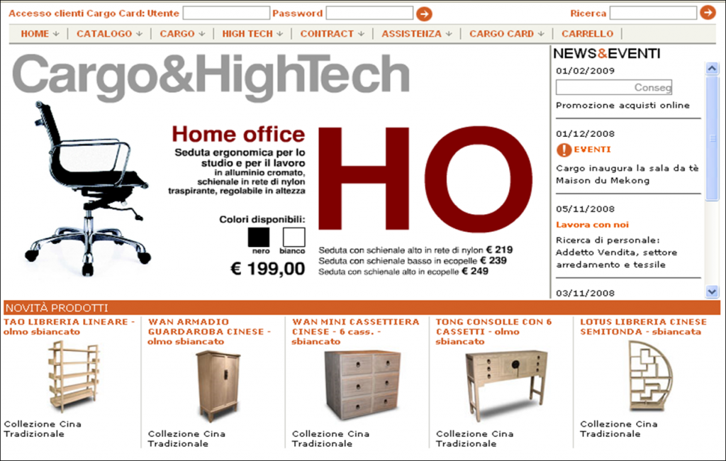 ... lo shopping online  Design and more: interior design arredamento casa